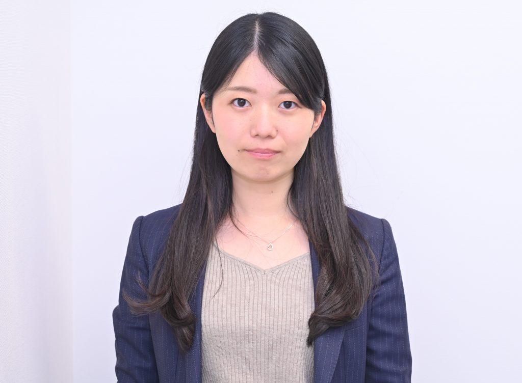 田中 楓梨(Furi Tanaka)