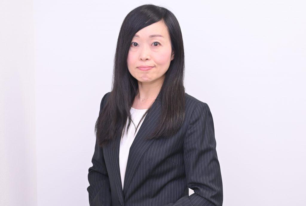 神原 薫(Kaoru Kambara)