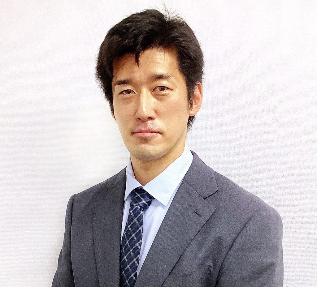 宮村 幸宏(Yukihiro Miyamura)